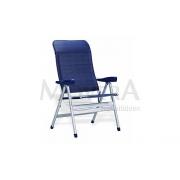 Καρέκλα Westfield Performance Supreme FB