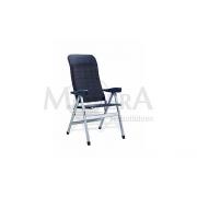 Καρέκλα Westfield Performance Prime FA