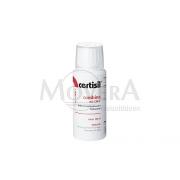 Καθαριστικό πόσιμου νερού certisil combina 1.000 f mit Chlor