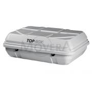 Κουτί οροφής Top-Box 190