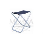 Σκαμπό Performance Stool XL FA PST 202