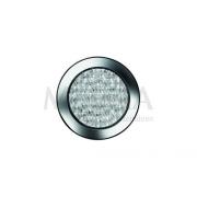 LED-Φως στοπ BRS 727