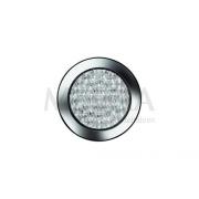 LED-Φως flash BL 727