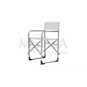 Καρέκλα Σκηνοθέτη