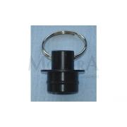 Καπάκι για βιδωτή τάπα C250 (0075)