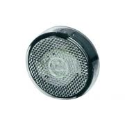 JOKON LED-Φως όγκου PLR 60