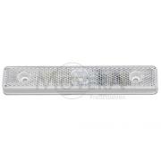 JOKON LED-Φως όγκου PLR 2013