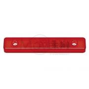 LED-Φως πορείας S 2013