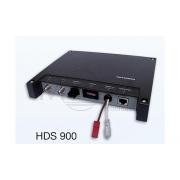 Μονάδα Ελέγχου HDS 900
