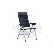 Καρέκλα Westfield Performance Paddico FA
