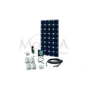 Kit Solar Peak Five 3.0 / 100 Wp