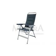 Καρέκλα Brillante
