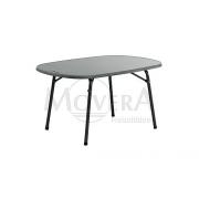 Τραπέζι Storm Table oval