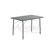 Τραπέζι Cloudy Table