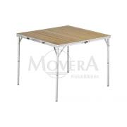 Bambus-Βοηθητικό τραπέζι Calgary M