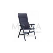 Καρέκλα Westfield Avantgarde Noblesse