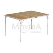 Bambus-Βοηθητικό τραπέζι Calgary L