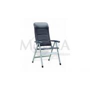 Καρέκλα Westfield Be-Smart  Pioneer CG