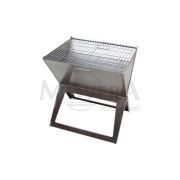 Picknickgrill Easy – M