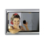 Συρόμενο παράθυρο Seitz