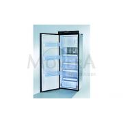 Ράφι πόρτας ψυγείου