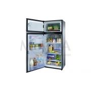 Ψυγείο Dometic RMD 8555