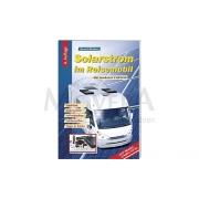Solarstrom im Reisemobil – Praxisbuch