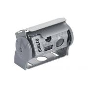 Κάμερα όπισθεν Waeco CAM 44-NAV