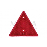 Αντανακλαστικό τρίγωνο με βάση