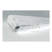 LED Strip 5,0 m για Dometic Μαρκίζα