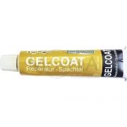 Επισκευής σπάτουλα Gelcoat