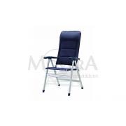Καρέκλα Westfield Be-Smart  Pioneer PB