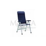 Καρέκλα Westfield Be-Smart  Discoverer PB
