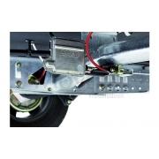 Αντιολισθητικό σύστημα ATC TA 2500 - 2800 kg