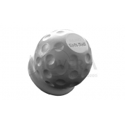AL-KO Soft-Ball, Alu