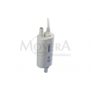 Αντλία ενίσχυσης πίεσης 18l/min. 0,8 bar