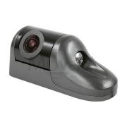 Κάμερα όπισθεν ZENEC-RVC80MT-NAV
