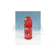 Πυροσβεστήρας F 2 GM
