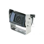 Κάμερα όπισθεν Camos CM-32-NAV
