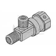 Αξεσουάρ για σύστημα παρακολούθησης πίεσης ελαστικών
