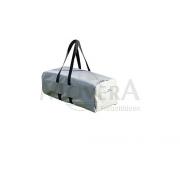 Τσάντα μεταφοράς για κασσέτα τουαλέττας C200 + C250