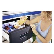 WAECO Coolmatic CD-30 12/24 V
