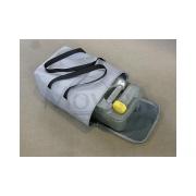 Τσάντα μεταφοράς για κασσέτα τουαλέττας C400