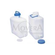 UNIBOY Δοχείο πόσιμου νερού