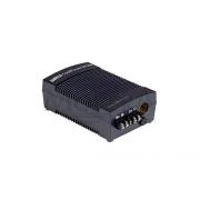 Αντάπτορας δικτύου Waeco CoolPower EPS 100