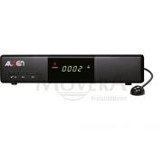 Onelight 60 HDTV-Δέκτης ελέγχου  Twin