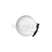 Ballarini τηγάνι ρηχό 24 cm