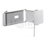 Caratec Flex CFW300, Βάση τοίχου