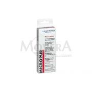 Συντηρητικό πόσιμου νερού Micropur Forte Tabletten 1T * –