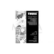 Επισκευής-Set Thule